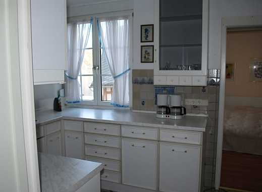 wohnungen wohnen auf zeit in montabaur westerwaldkreis. Black Bedroom Furniture Sets. Home Design Ideas