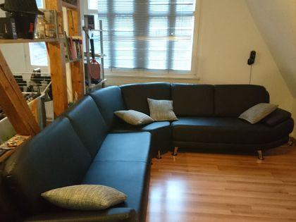 mietwohnungen wertheim wohnungen mieten in main tauber kreis wertheim und umgebung bei. Black Bedroom Furniture Sets. Home Design Ideas