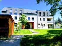 Bild +++Kaulsdorf | 4,5 Zimmer DG-Wohnung in traumhaft ruhiger Lage ab 01.08.18 | Fußbodenheizung+++