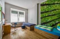 Wundervolles schickes Studio Apartment im