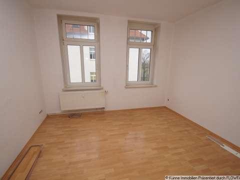 superpreiswerte 2-Zimmer-Whg. mit offener Küche, Laminat ...