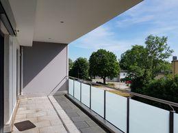 Balkon-II