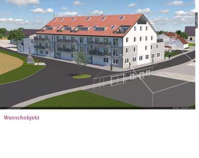 Wohnung Heroldsberg