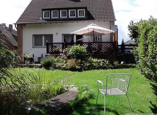 haus kaufen in heinsberg kreis immobilienscout24. Black Bedroom Furniture Sets. Home Design Ideas