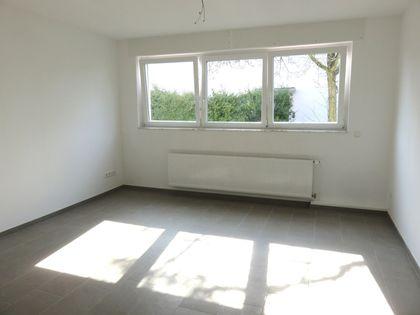 2 2 5 zimmer wohnung zur miete in friedberg hessen. Black Bedroom Furniture Sets. Home Design Ideas