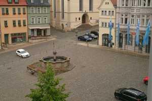 1 Zimmer Wohnung in Saale-Orla-Kreis