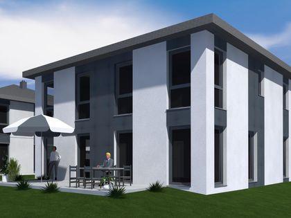haus kaufen arzheim h user kaufen in koblenz arzheim und umgebung bei immobilien scout24. Black Bedroom Furniture Sets. Home Design Ideas