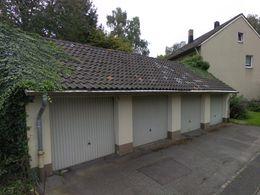 K1 Garage