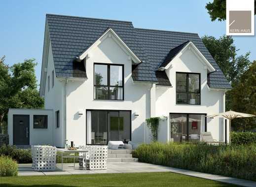 Vielseitiger Grundriss mit dem Plus an Wohnfläche! - Ca. 550m² für die ganze Familie
