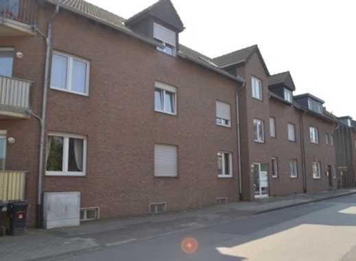 Wohnungen Wohnungssuche In Alsdorf Aachen Kreis