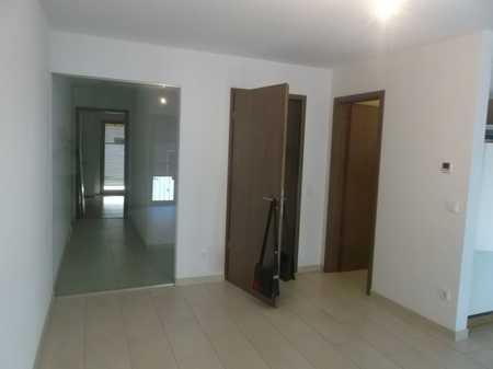 Neuwertige 2-Zimmer-Wohnung mit Terrasse in Landshut in Nikola