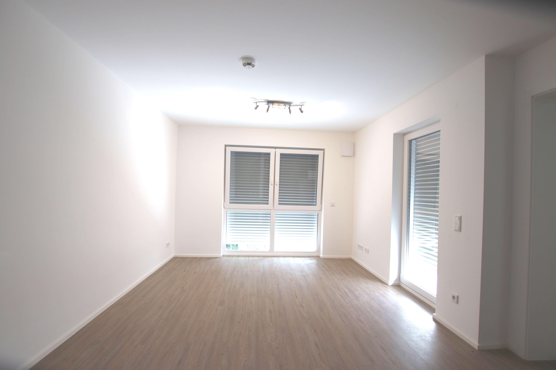 Attraktive Wohnung mit EBK und Balkon in Perlach (München)