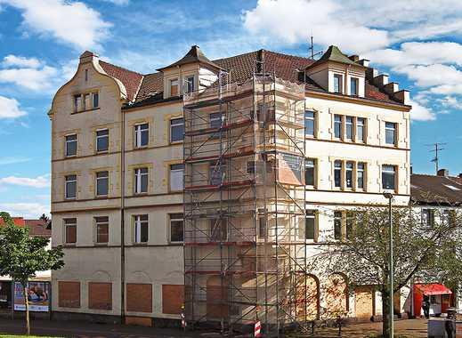 AUKTION 16.06.2018 in Köln * leerstehendes Wohn- und Geschäftshaus