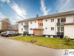 Wienke_Immobilien_Makler_Walds