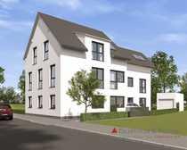 Anlageobjekt Neubau von 3 Wohnungen