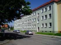 Wohnung Hoyerswerda