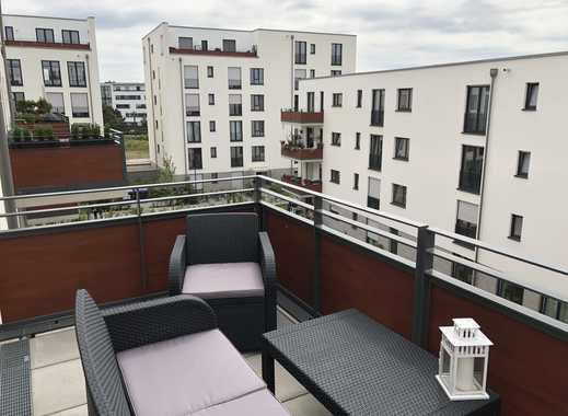 wohnung mieten in worringen immobilienscout24. Black Bedroom Furniture Sets. Home Design Ideas