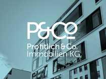P&Co.: 4