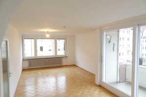 3.5 Zimmer Wohnung in Nürnberg