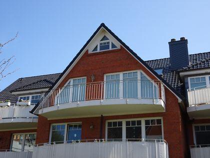 wohnungsangebote zum kauf in rendsburg eckernf rde kreis immobilienscout24. Black Bedroom Furniture Sets. Home Design Ideas