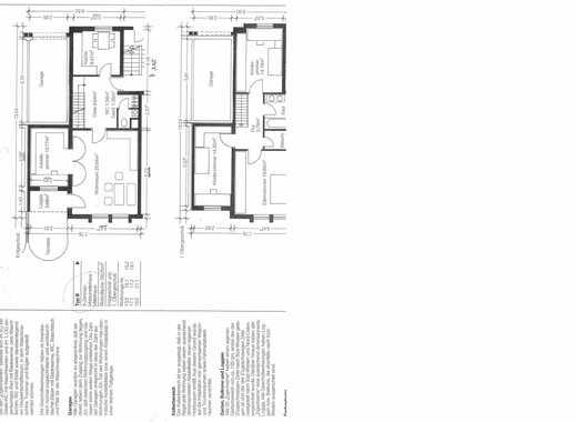 eigentumswohnung kranichstein immobilienscout24. Black Bedroom Furniture Sets. Home Design Ideas