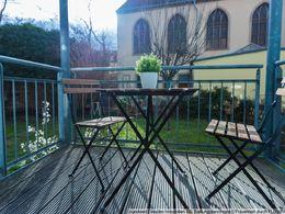 Balkonansicht1