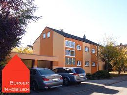 Mehrfamilienhaus in Maulbronn
