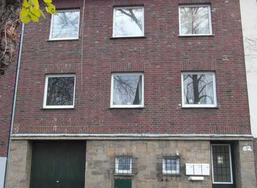Mehrfamilienhaus in Innenstadtlage von privat an privat