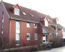 Schicke moderne Wohnung sucht Nachmieter