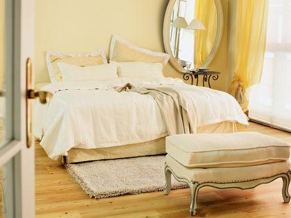 mietwohnungen historische altstadt wohnungen mieten in g rlitz historische altstadt und. Black Bedroom Furniture Sets. Home Design Ideas
