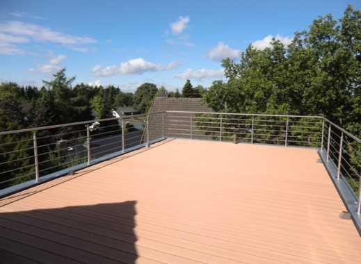 Maisonette ratingen mettmann kreis immobilienscout24 for Wohnung mieten ratingen