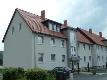 Wohnung Hattorf am Harz