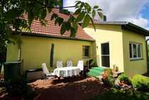Einfamilienhaus in Kogel