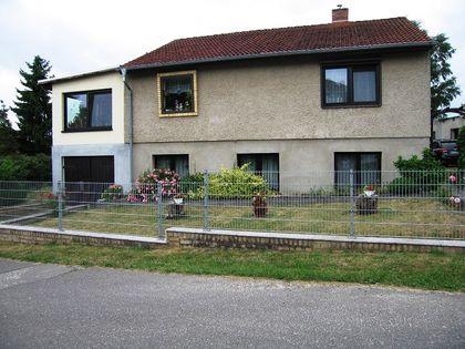 haus kaufen wulkenzin h user kaufen in mecklenburg. Black Bedroom Furniture Sets. Home Design Ideas