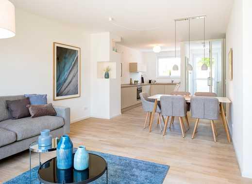 haus kaufen in dortmund immobilienscout24. Black Bedroom Furniture Sets. Home Design Ideas