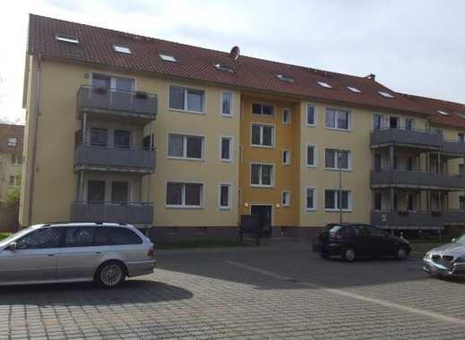 eigentumswohnung hildesheim kreis immobilienscout24. Black Bedroom Furniture Sets. Home Design Ideas