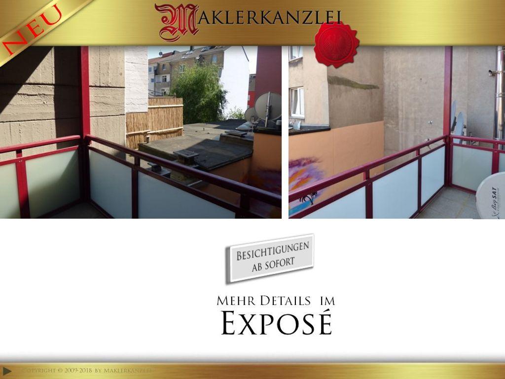 Wohnung_verkaufen_Dortmund_275