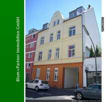 Bild Wohn- und Geschäftshaus in zentraler Lage von Köln-Nippes