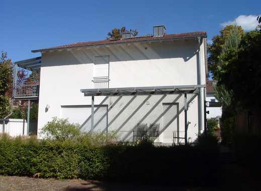 Schönes, geräumiges Haus mit sechs Zimmern in Mainz, Hartenberg/Münchfeld