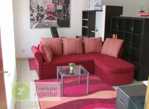 Möbliertes Apartment mit Wlan, Erkrath, Gladiolenweg