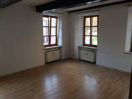 2,5 Zimmer Wohnung im Zentrum von Pfarrkirchen zu vermieten in Pfarrkirchen