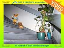 KLIPPHAUSEN WUNDERSCHÖNE - HELLE - 85m² - 3ZI
