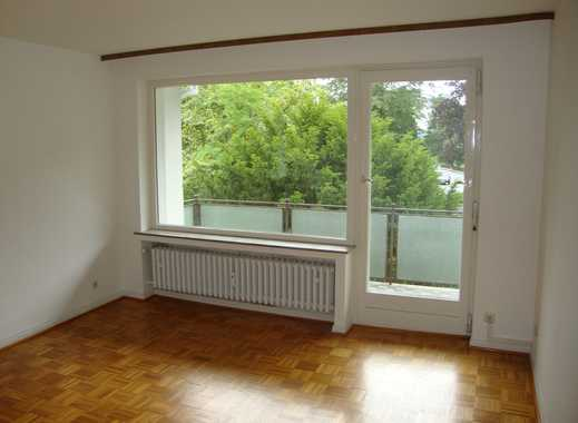 Charmante 3 ZKDB Wohnung