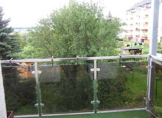 Moderne 2,5-Zimmer-Whg mit Balkon in Chemnitz-Hilbersdorf
