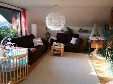 Schöne geräumige drei Zimmer Wohnung in Augsburg, Hochzoll in Hochzoll (Augsburg)