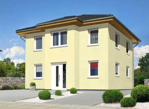 Bauvorhaben! Attraktives Einfamilienhaus nach individueller Planung