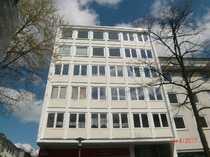 3-Zimmer Wohnung in bevorzugter Innenstadtlage von Solingen!