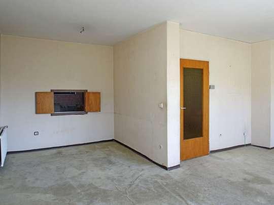 Sanierungsbedürftiges Reihenhaus in ruhiger Lage - Bild 11