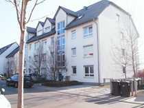 2-Zimmer-Eigentumswohnung Griesheim als Kapitalanlage