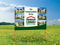 Wohnen im Naturpark Dübener Heide